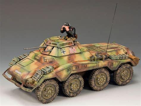 Khaki by Ws197 Sd Kfz 234 1 Schwerer Panzerspahwagen