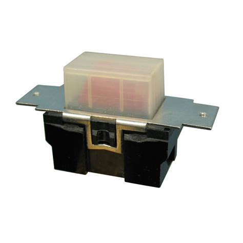 thor bench grinder thor bench grinder thor model 946 3450 rpm bench grinder