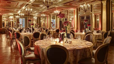 royal cafe event venues hotel caf 233 royal