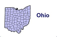 Ohio Arrest Records Free Ohio Arrest Records Free Search Helpdeskz Community