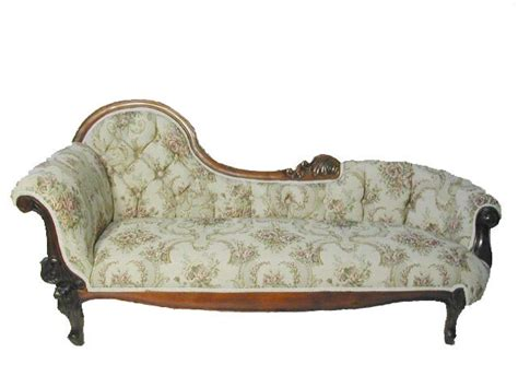 cleopatra chaise doll sized cleopatra chaise lounge dollys and things
