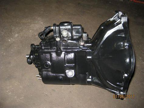 mercedes manual transmission for sale mercedes vintage 4 speed manual transmission for sale