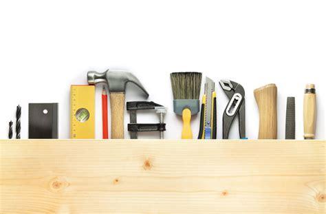 manutenzione casa prevenire i lavori di manutenzione della casa