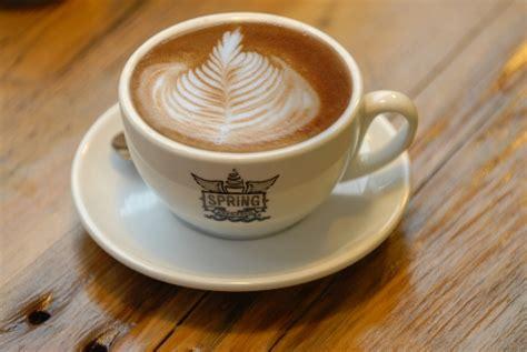 Coffee Maker Mesin Kopi Instan mesin pembuat kopi harga jual espresso otomatis