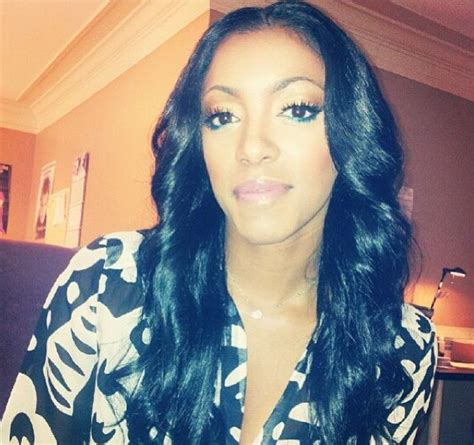 porsha williams hair weave 17 best images about porsha williams on pinterest her