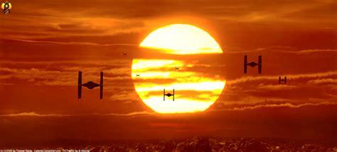 wallpaper 4k ultra hd star wars star wars 7 the force awakens backgrounds 4k download