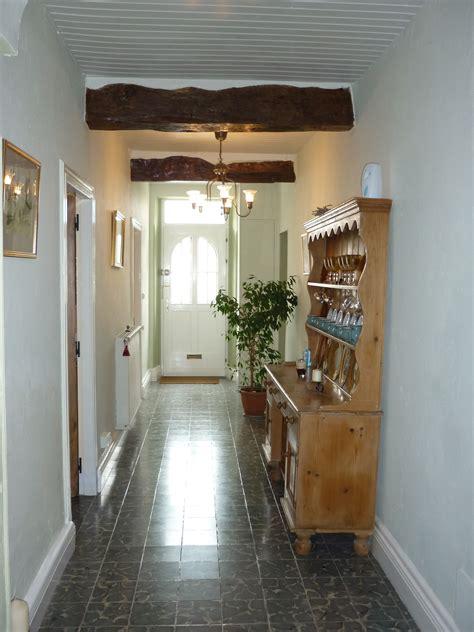 Entrance Hall   54montreal's Blog