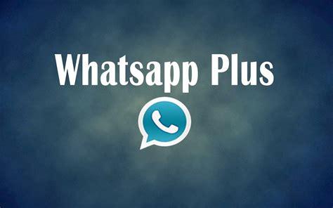 whats apk whatsapp v3 35 apk apkdownloadfast