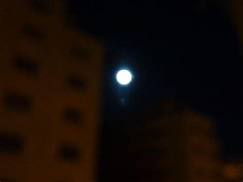 httpmujer semental llena de leche concha colombia luna llena mes de enero 2012