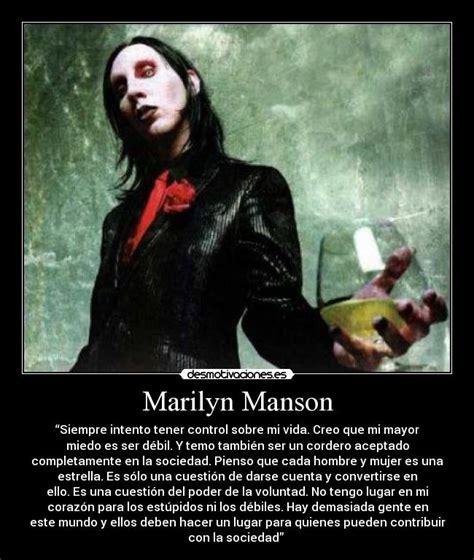 Marilyn Manson Meme - marilyn manson meme