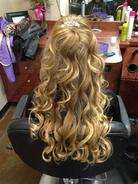 how to do cotillion hairstyles for a twelve year old logan s hair for cotillion what to do with all the