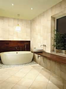tile patterns using 12x24 tiles farmhouse design and