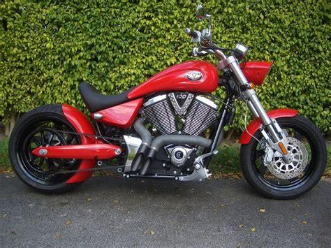 Victory Motorrad Parts by Victory Motorcycle Parts Custom Victory Florida