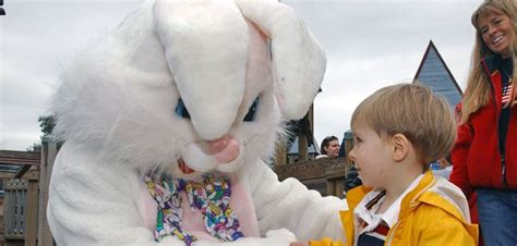easter skits easter skit the old rabbits home children rabbit and