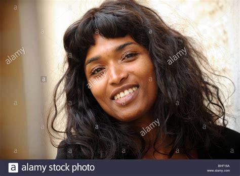 actress death july 2017 actress sara martins stock photo 27989762 alamy