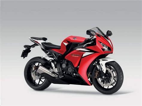 Stopl 3 In 1 Honda Cbr1000rr Cbr1000 Cbr 1000 Rr Fireblade Woolden officially official 2012 honda cbr1000rr fireblade asphalt rubber