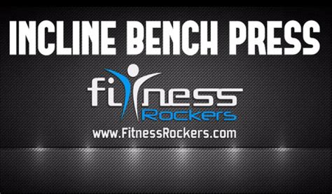 incline bench press tips bodybuilding tips for beginners how to gain muscle fast hindi