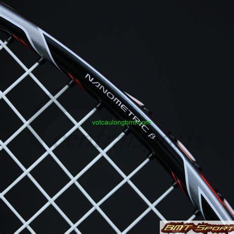 Raket Yonex Duora 77 vợt cầu l 244 ng yonex duora 77 kẻ 02 mặt mới