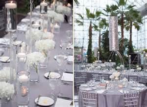 grey theme tips of planing crystal wedding party happyinvitation