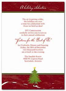 starry christmas eve by invitation consultants cc
