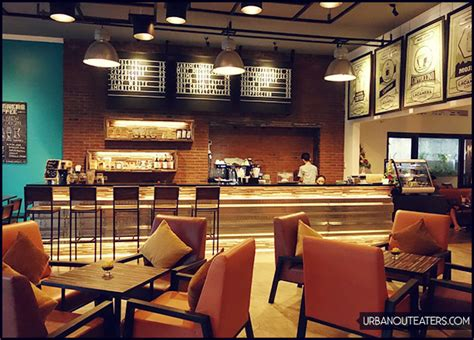 Lacamera Coffee Bandung lacamera coffee bandung outeaters