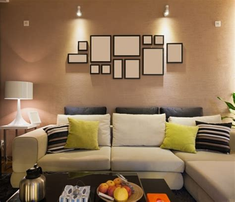 grundlegende wohnzimmer ideen so holen sie mehr aus ihrem kleinen wohnzimmer raus