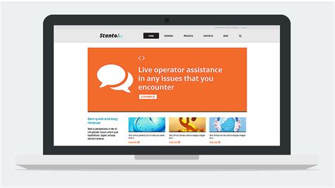 themeforest live chat kucukpastane com create a free website or blog