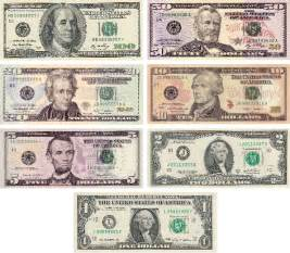 best sheets for the money best photos of printable paper money printable play