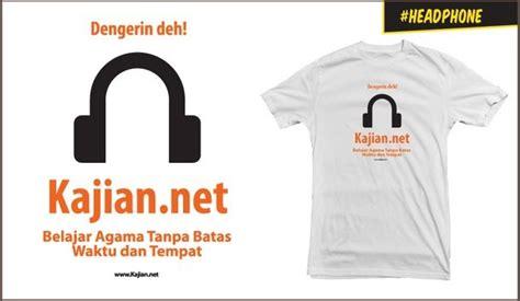 Tshirt Pengusaha pengusaha muslim dapatkan t shirt indonesia tanpa riba