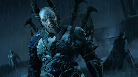 wallpaper middle earth shadow  mordor  lord