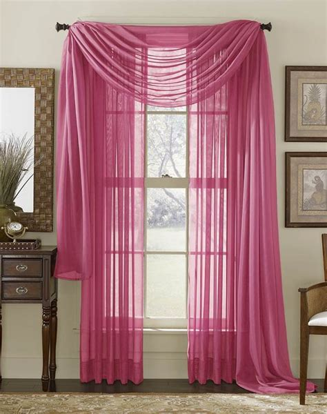 sheer window curtains clearance sheer curtains sheer curtain panels and curtain panels on