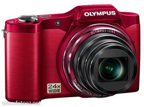 Kamera Digital Olympus Sz 14 olympus sz 14 pdf manual user guide