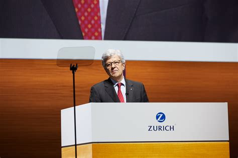 zurichs shareholders approve  board members     highest dividends