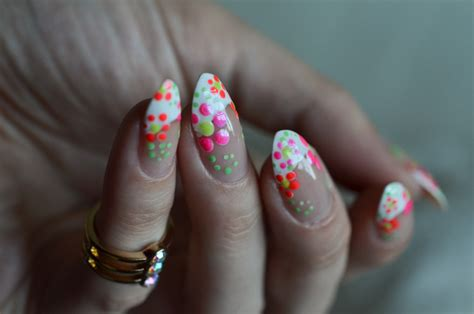 nail art tutorial uk simple nail art joy studio design gallery best design