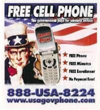Obama Free Phone Giveaway - 17 best ideas about obama phone on pinterest free obama phone gun rights and