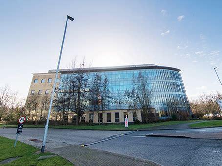 thames valley park reading rent business centres in bracknell regus uk