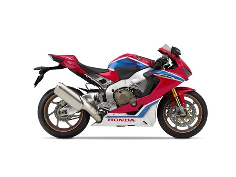 cbr bike features 2018 honda cbr1000rr review of specs r d development