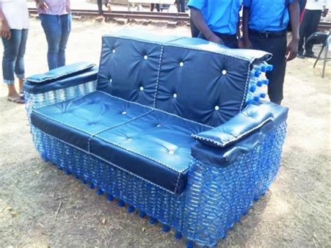 recycle sofa for cash recycle sofa for money okaycreations net