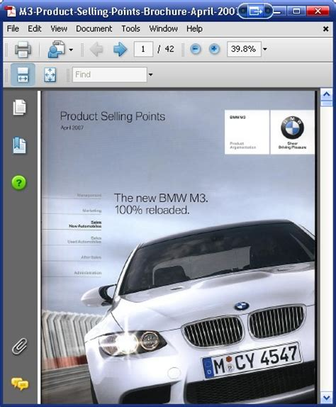 old cars and repair manuals free 2007 bmw 6 series auto manual bmw m3 2007