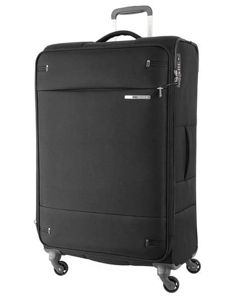 Samsonite Base Boost 2 - 78 cm 4 Wheeled Spinner Suitcase