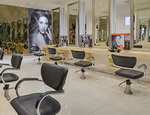 contact for a cut above hair salon malaysia contact a cut above