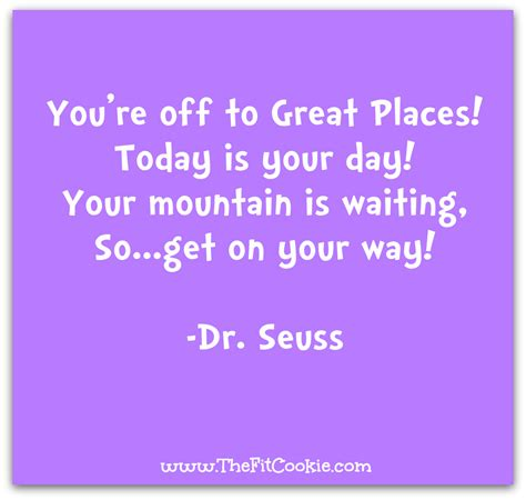 Happy Birthday Dr Seuss Quotes Happy Dr Seuss Quotes Quotesgram