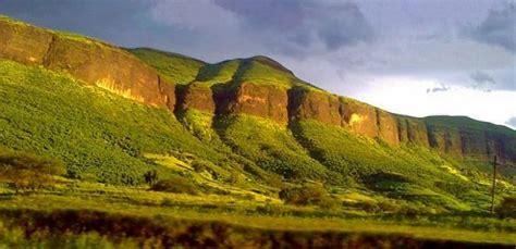 igatpuri tourism india   tours activities