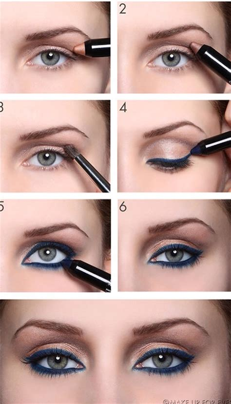 makeup tutorial for beginners malaysia easy beginners makeup tips beginners style guru fashion glitz