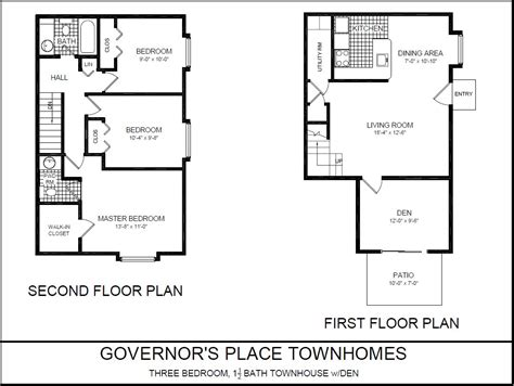 home depot service plan floor plan pricing home depot measurement services 100