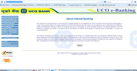 bank sort code india bank ifsc code micr code code sort code bsb code