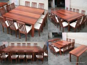 dining room tables that seat 12 dining room tables seat 12 daodaolingyy com