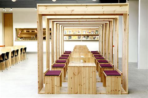 design a cafe online dansk unusual cafe interior design with eye catching