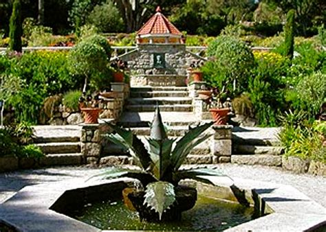 carey duncan morocco s leading landscape architect garden designer your morocco travel guide