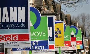 nationwide releases ten year fixed rate mortgage
